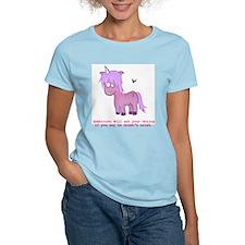 Cute Unicorns T-Shirt