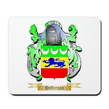Heffernan Mousepad