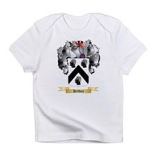 Heddon Infant T-Shirt