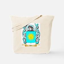 Heb Tote Bag