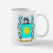 Heb Small Mugs