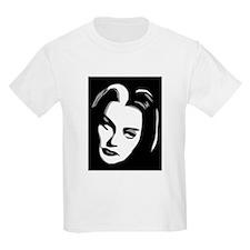 Munster Girl T-Shirt