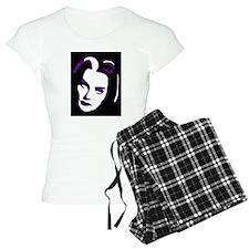 Munster Girl Pajamas