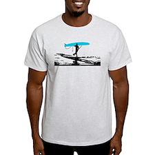 Unique Standup T-Shirt