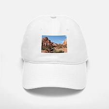 Arches National Park, Utah, USA Baseball Baseball Cap