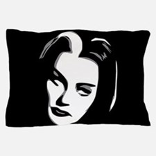 Funny Dracula Pillow Case