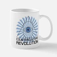 New 3rd Eye Shirt3 Mugs