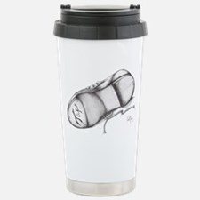 Cool Tap dancer Travel Mug
