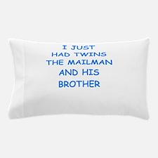slut Pillow Case