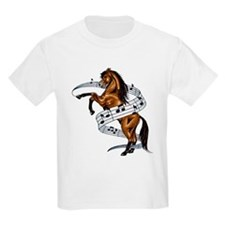 symphony_horse T-Shirt