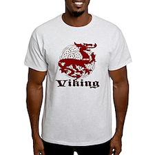 Cute Norse T-Shirt