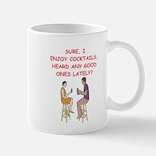 cocktail Mugs