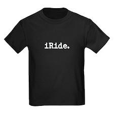 Unique Horse riding T