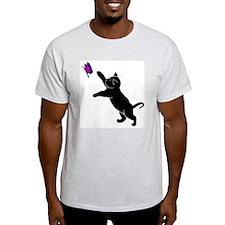 Unique Children's art T-Shirt