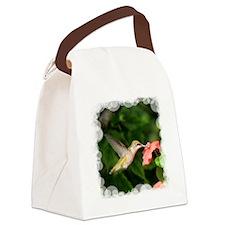 HMBD3OrnSF.png Canvas Lunch Bag