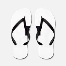 If You Fib Flip Flops