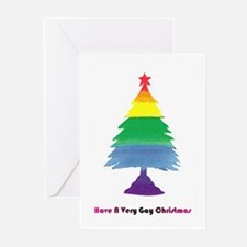 Greeting Cards <br>(Pk of 10)