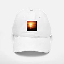 Minnetonka Sunset Baseball Baseball Cap