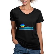 Danna Shirt