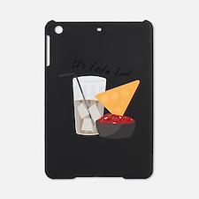 Fiesta Time iPad Mini Case