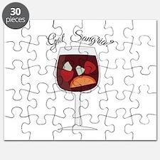 Got Sangria Puzzle