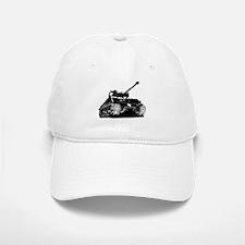Texas Army Baseball Baseball Cap
