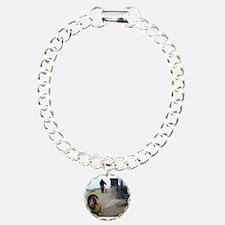 Dogz In the Hood Bracelet