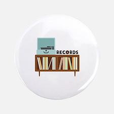 "Records 3.5"" Button"
