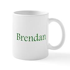 Brendan Mugs
