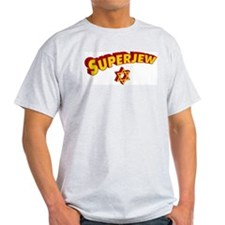 SuperJew T-Shirt