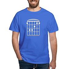 Radio@MU T-Shirt