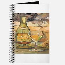 PORCESSO wINE Journal