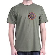IBHF T-Shirt