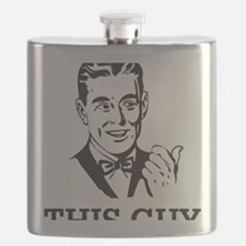 This Guy Flask