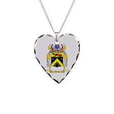 Hunt (Irish) Necklace