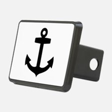 Anchor ship Hitch Cover