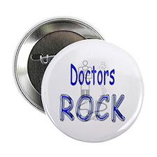 Doctors Rock Button