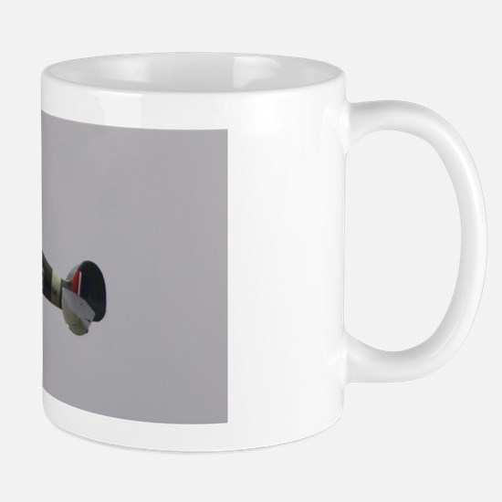 Spitfire Mk.IXe Mug