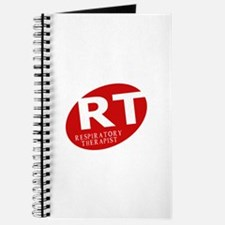 Respiratory Therapist Journal