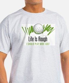 Cute Golf T-Shirt