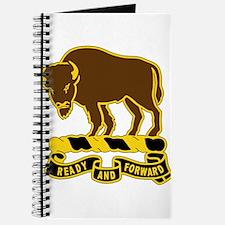 10 Cavalry Regiment.psd.png Journal