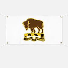 10 Cavalry Regiment.psd.png Banner