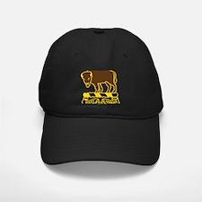 10 Cavalry Regiment.psd.png Baseball Hat