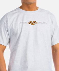 Cool Desert T-Shirt