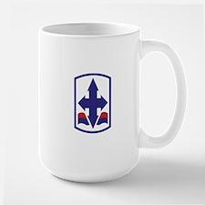 29 Infantry Brigade Combat Team Mugs
