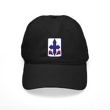 29 Infantry Brigade Combat Team.png Baseball Hat