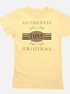 1955 Authentic Girl's Tee