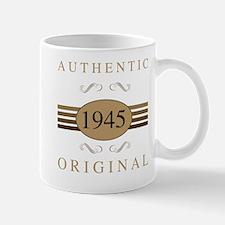 1945 Authentic Mug