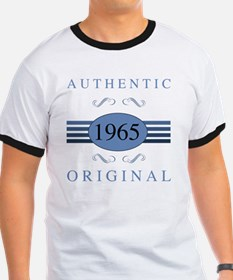 1965 Authentic T-Shirt