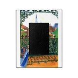 New orleans Picture Frames